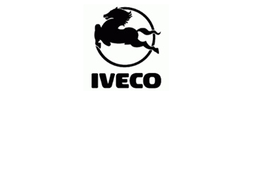 Iveco Cube