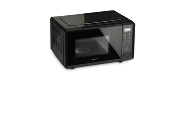 Magnetron / oven